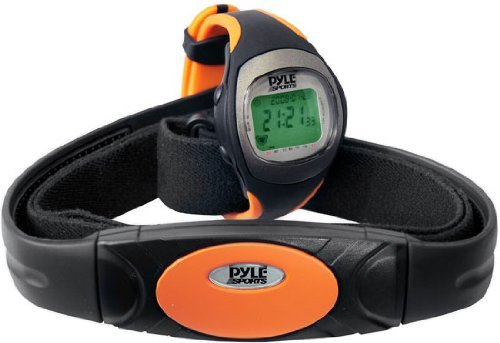 pyle-heart-rate-monitor-watch