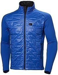 65605 Mens LIFA Loft Hybrid Insulator Jacket