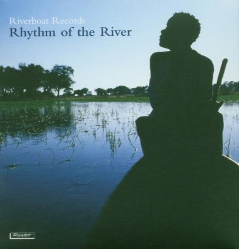 Riverboat Records: Rhythm The River Albuquerque Mall High quality new Of