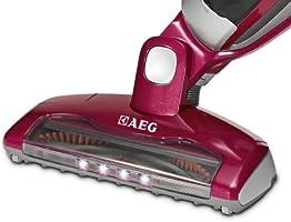 AEG AG 941 Ergorapido Cyclonic - Aspirador escoba sin bolsa ...