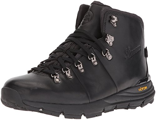 Danner-Mens-Mountain-600-45-Hiking-Boot