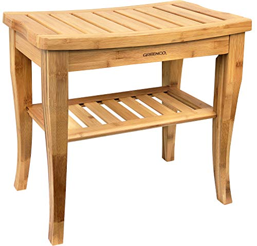 Most bought Bath & Shower Transfer Benches