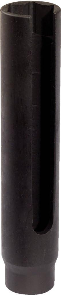 KS Tools 150.2101  Lambda sensor socket extra long 22mm,L=150mm