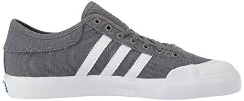 Gum White adidas Grey Men's Originals zIz0qFg