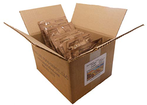 MRE Cookie Combo - 12 Pack ()