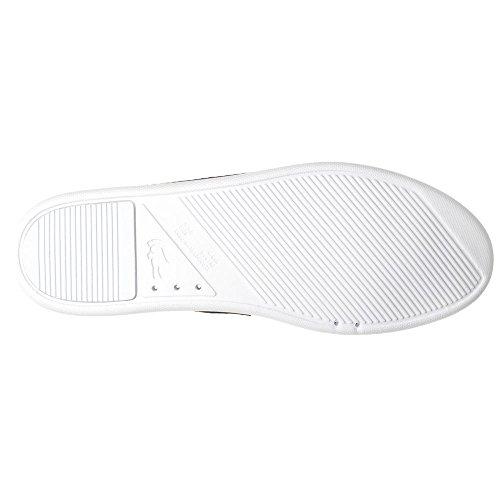 Lacoste Uomo Sneaker Ydro Navy L Urq1zwU