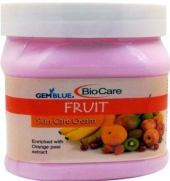 Biocare Skin Care Products