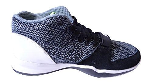 nike lunar Sneaker 1 654477 Turnschuh Schuhe Herren Sneaker magenta grey black volt white 002