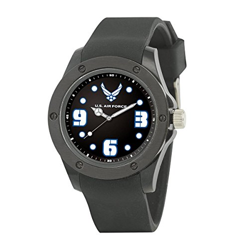 us air force watch - 7