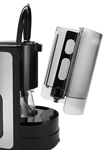 KitchenAid-KCM1202OB-12-Cup-Glass-Carafe-Coffee-Maker-Onyx-Black
