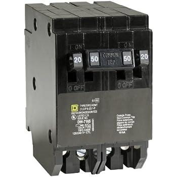 30a Quad Circuit Breaker Wiring Diagram. . Wiring Diagram Westinghouse Atsbp Ws Wiring Diagram on