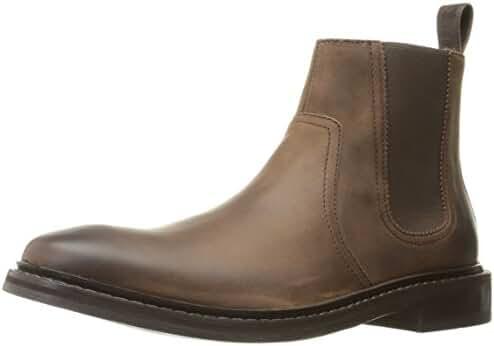 Cole Haan Men's Willms Welt Sh Chlii Chelsea Boot
