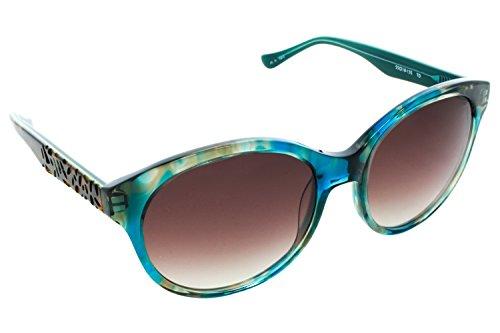 bonito Kensie de gafas 55 nbsp;MM sol Tortuga algo qq61vwAx