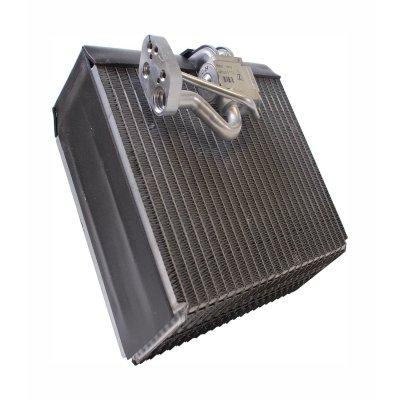 DENSEN 476-0056 A/C Evaporator Core