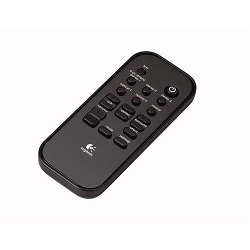 Logitech Z-5450 Digital 5.1 Speaker System ( 970181-0403 ) by Logitech (Image #5)