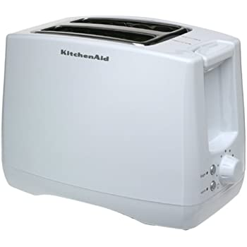 Image Result For Toaster High Lift Amazon