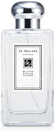 Jo Malone Wild Fig & Cassis Cologne Spray (Originally Without Box) 100ml/3.3oz
