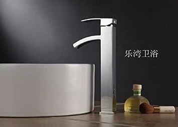 Aimi Das Bay Erstellen Die Perfekte Badezimmer 316 A Kupfer