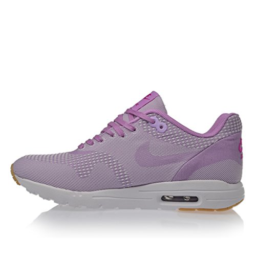 Nike Wmns Air Max 1 Ultra JCRD