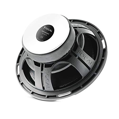 Buy focal car audio speakers reviews