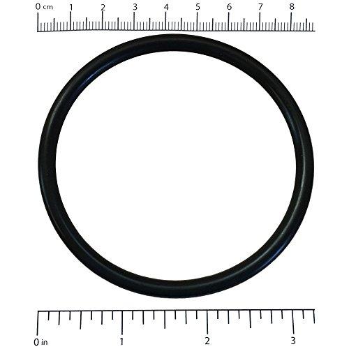 Fleck 2510 O ring 18303 19197