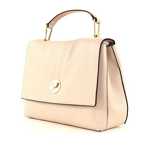 COCCINELLE COCCINELLE Seashell Liya Handbag Liya Seashell COCCINELLE Handbag Handbag Liya Small Small Small Seashell Liya COCCINELLE BwxIdHCdSq