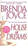 House of Dreams, Brenda Joyce, 0312998856