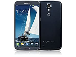 Samsung Galaxy Mega 6.3 I527 16GB Unlocked GSM 4G LTE Smartphone w/ 8MP Camera