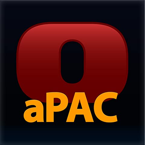 Opto aPAC - Opto 22 Software