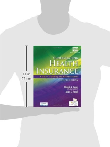 Understanding Health Insurance: A Guide to Billing and ...