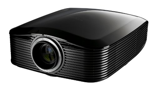 8200 Projectors (Optoma HD8200 HD (1080p), 1300 ANSI Lumens, Entertainment Projector (Old Version))