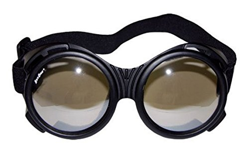 ArcOne G-FLY-A1101 The Fly Safety Goggles (10-Pack)