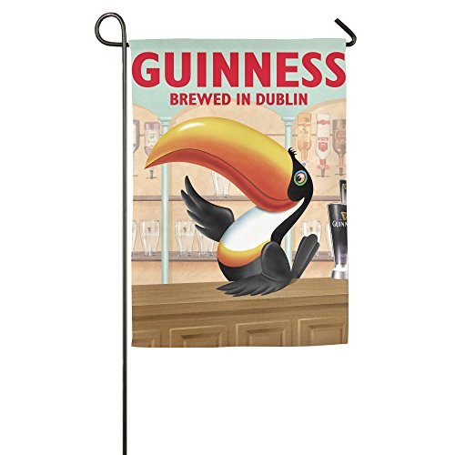 party-game-match-parade-guinness-brewed-in-dublin-house-flag-garden-flag-indoor-flag-banner-anti-win