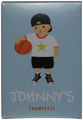 Trumpette Johnny's Sneaker Socks   Brights   12 24 Months(Pack Of 6) by Trumpette (Image #2)