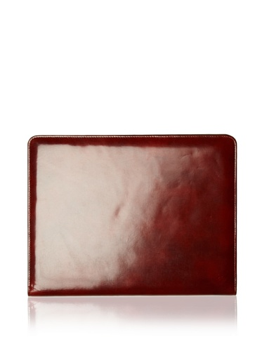 bosca-old-leather-padfolio-portfolio-cognac-922-32