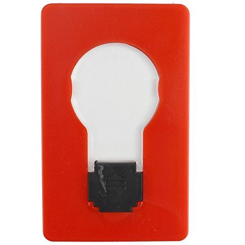 ezyoutdoor-20pcs-portable-led-card-light-lamp-purse-wallet-credit-card-red-for-household