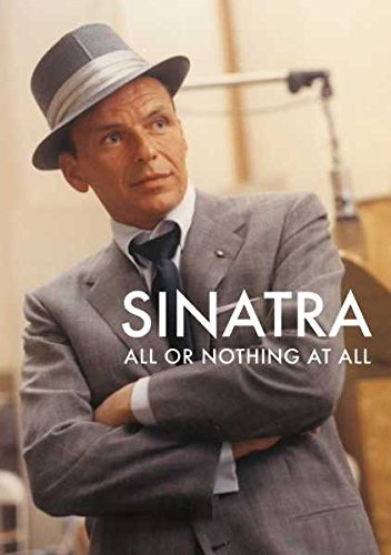 All Or Nothing At All, 2 DVDs (Frank Sinatra Videos)