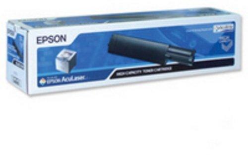 Epson Rotolo di trasferimento Unita 35K–rullo di trasferimento per stampanti (rullo di trasferimento per stampante, 35000pagine, Laser, AcuLaser c4200, 655G, 342x 84x 149mm) C13S053022