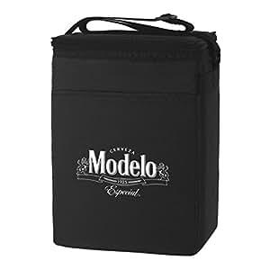 Amazon.com : Modelo Especial Cooler Bag : Patio, Lawn & Garden