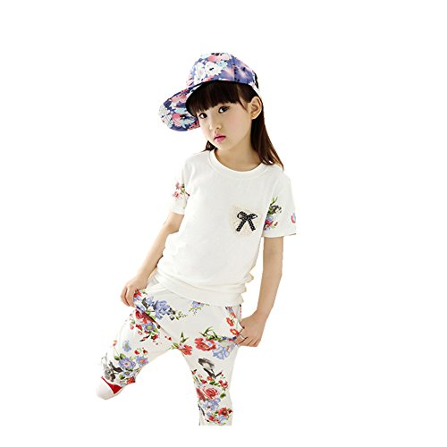 ftsucq-girls-floral-print-shirt-top-with-middle-pantstwo-pieces-setswhite-120