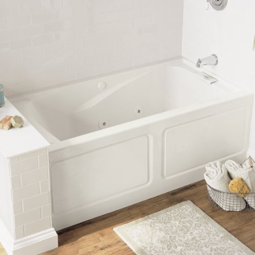Buy jetted tubs