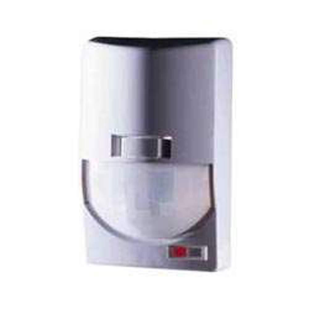 Optex CX-502 Dual Purpose PIR Detector