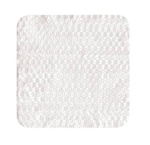 McKesson Sterile Hydrogel Dressings 4 X 4 Inch Square - Box of 10