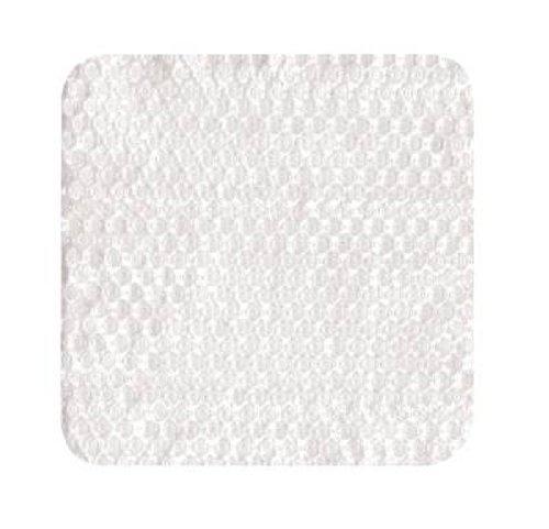 McKesson Sterile Hydrogel Dressings 4 X 4 Inch Square - Box of 10