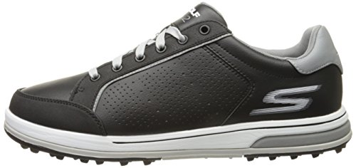 Pictures of Skechers Performance Men's Go Golf Drive 5
