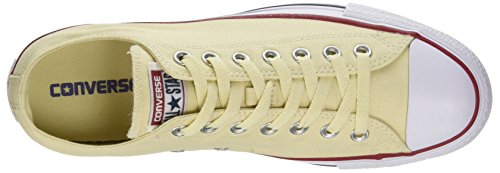 Converse Chuck Taylor All Star Core Ox Natural White