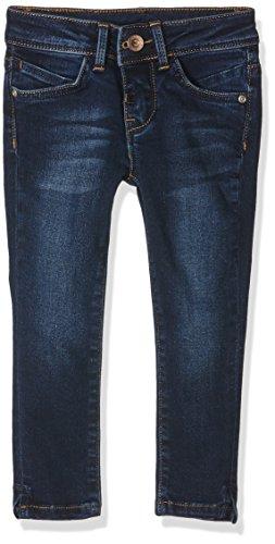 Mira Wash Azul Niñas para Jeans Mid Mexx qUf6w6