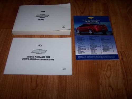 2008-chevrolet-cobalt-owners-manual