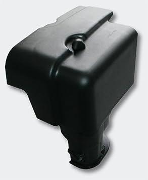 Ersatzteil Für Lifan Benzinmotor 13 15 Ps Luftfilter Baumarkt