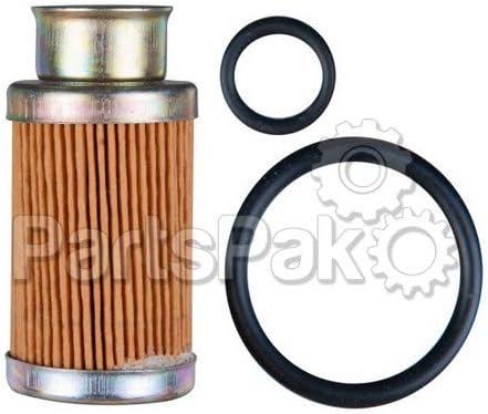 Sierra Internationall 18-8226 Fuel Filter